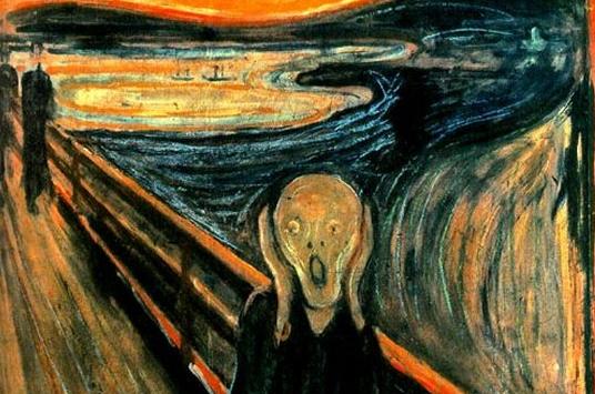 attacco di panico supporto psicoterapeutico