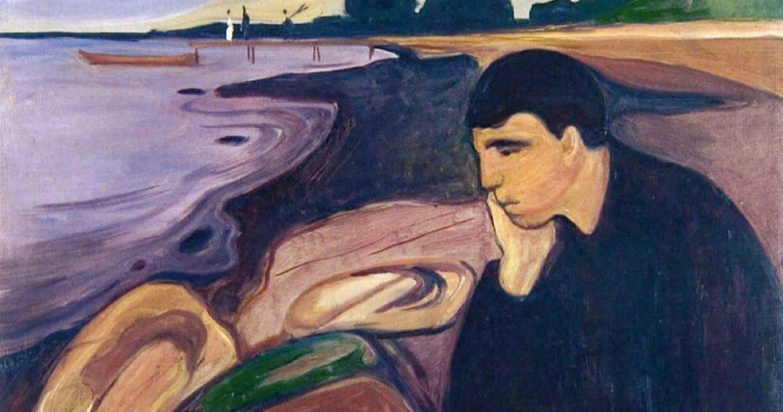 depressione supporto psicoterapeutico
