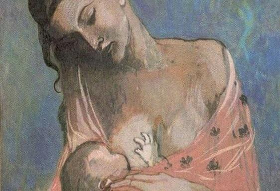 sostegno post parto